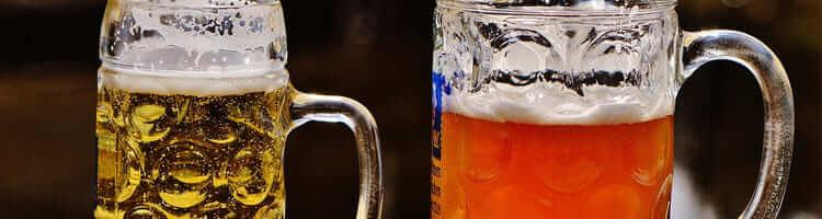 Hoepner Bier