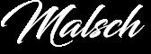 Malsch