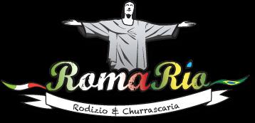 Willkommen auf der Webseite vom Grillhaus RomaRio